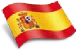 linguistic immersion course in Spain